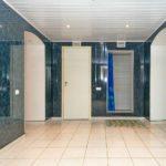 Лечение алкоголизма и наркомании в стационаре в Каринском в клинике
