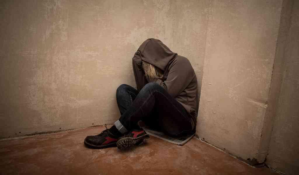 Лечение подростковой наркомании в Каринском анонимно