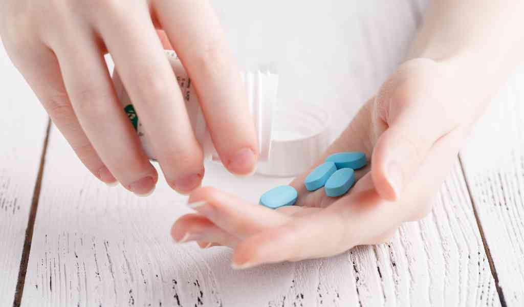 Лечение подростковой наркомании в Каринском стоимость