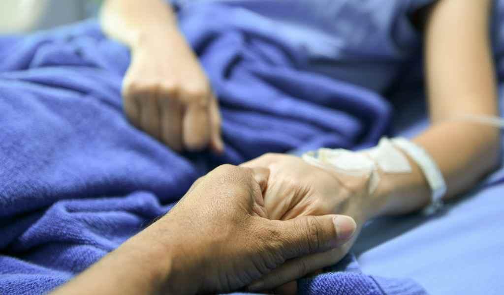 Лечение амфетаминовой зависимости в Каринском противопоказания