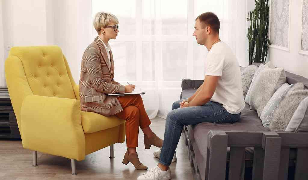 Психотерапия для алкозависимых в Каринском эффективность
