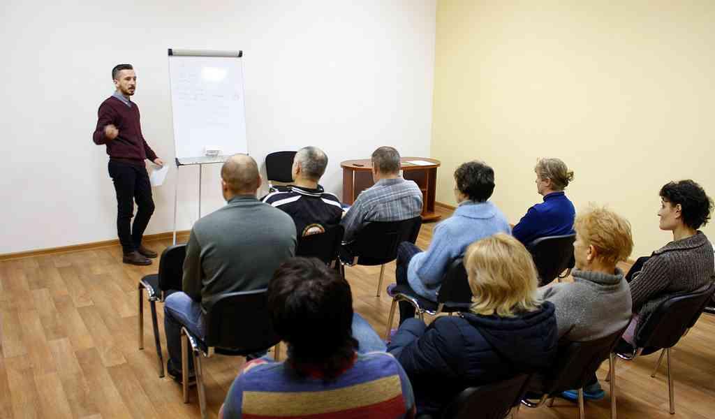 Психотерапия для алкозависимых в Каринском цена