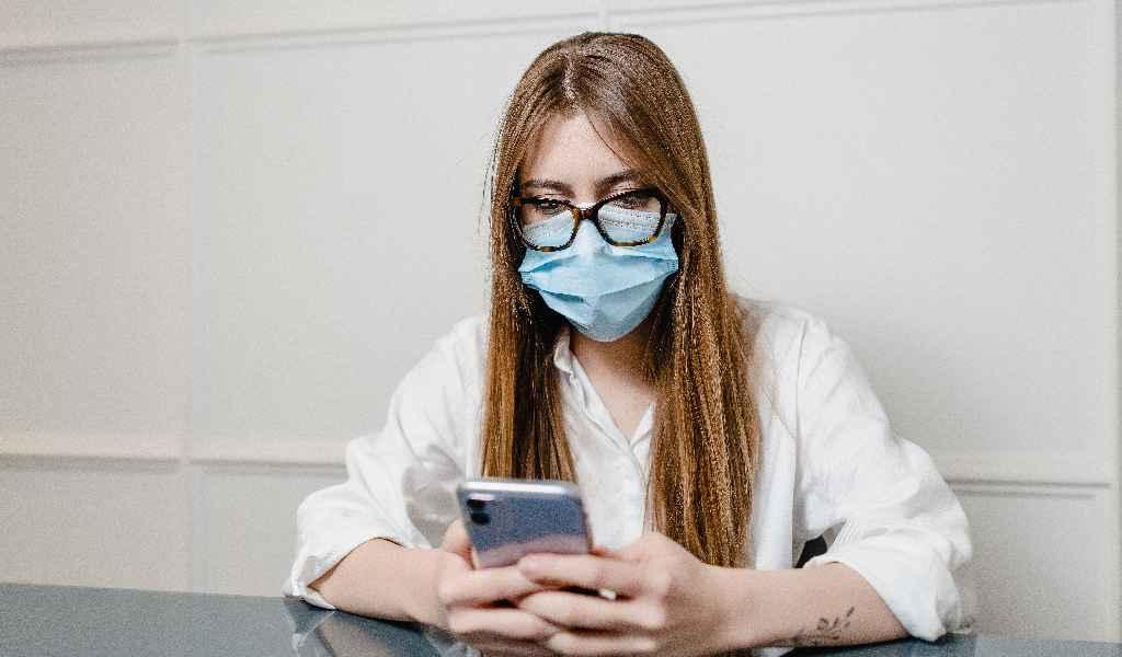 Он-лайн консультация нарколога в Каринском по телефону