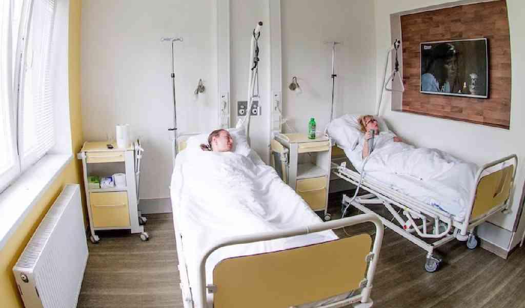 Лечение амфетаминовой зависимости в Каринском особенности