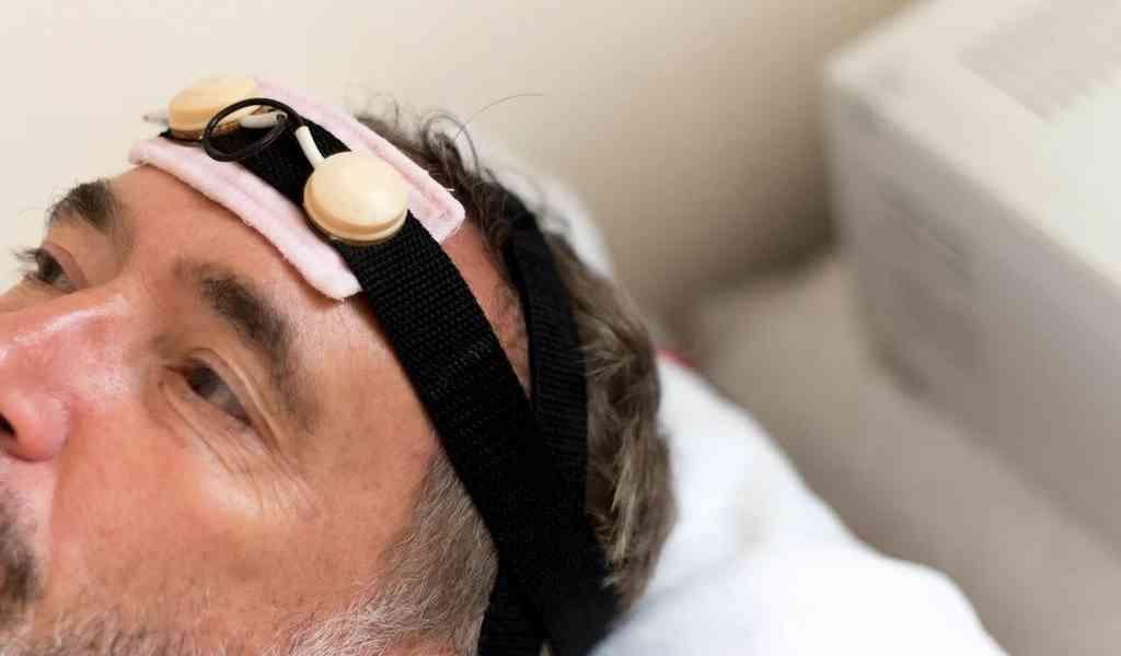 ТЭС-терапия в Каринском противопоказания